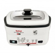 Мултикукър TEFAL FR495070 Versalio Deluxe 9in1