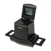 Reflecta Negative Scanner X 120, Black