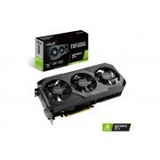 ASUS TUF Gaming X3 GeForce GTX 1660 SUPER OC edition, grafička kartica
