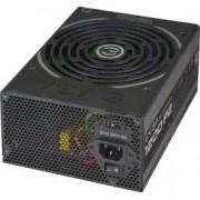 Sursa modulara EVGA SuperNOVA 1200 P2 1200W 80 Plus Platinum