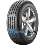 Barum Bravuris 4x4 ( 235/60 R18 107V XL )