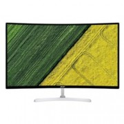 """Монитор Acer EB321QURwidp, 31.5"""" (80.01 cm) TN панел, WQHD, 1ms, 250 cd/m2, DisplayPorts, HDMI, DVI"""