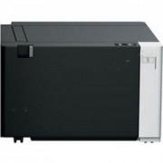 Copier Desk DK-510