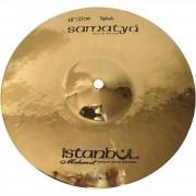 """Istanbul Samatya Splash 10"""", SA-SP10"""