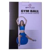 Pilates lopta 65 cm (kom)