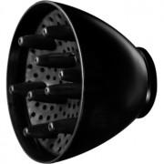 Valera Diffuser DSN difusor para secador