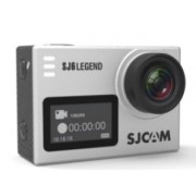 Camera sport SJCAM SJ6 Legend WIFI