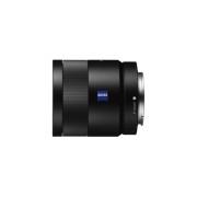 Obiectiv Carl Zeiss Sony Vario-Sonnar T* 55/1.8 ZA