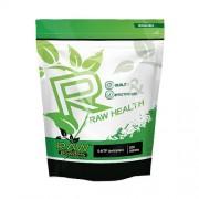 Raw Powders 5-HTP 200mg 200 Tablete