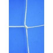 Plase porti fotbal 7.5x2.5 m, fir 3.5 mm