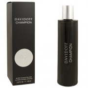 Davidoff Champion After Shave Lotion 90 Ml