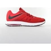 Pantofi Sport Barbati Nike Zoom Winflo RD 3 Marimea 41