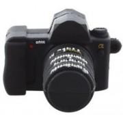 Stayfit DSLR Camera 16 GB Pen Drive(Black)