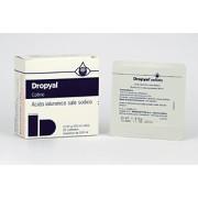 Bruschettini Srl Dropyal 0,65 Ml Collirio, Soluzione 20 Contenitori Monodose