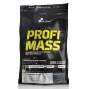 Olimp Sport Nutrition Olimp Profi Mass