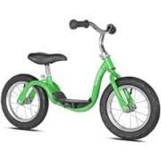 Bicicleta Fara Pedale V2s Kazam Kzmv2s