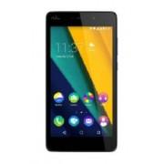 """Smartphone Wiko Pulp Fab 4Gb Dual Sim 5.5"""" HD Quad Core 16Gb Ram 2Gb 4G LTE"""