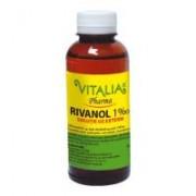 Rivanol 1% 200ml VITALIA - VIVA