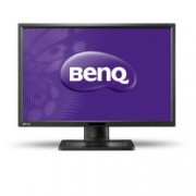 "Монитор 24"" (60.96 cm) BenQ BL2411PT (9H.L99LA.RBE), IPS Panel, 5ms, 20000000:1, 300 cd/㎡2, DVI, Display port"