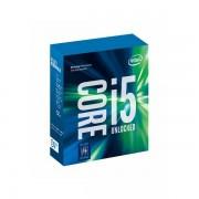 Procesor Intel Core i5 7600K BX80677I57600K