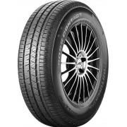 Continental ContiCrossContact™ LX Sport 235/55R19 101H AO FR