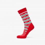 Nike SNKR SOX Crew Sock Multi-Color