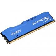 Kingston Fury DIMM 4 GB DDR3-1600