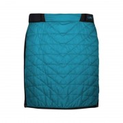 CMP Women's Skirt Blå