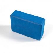 Унисекс- Йога-блок - Синий