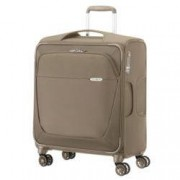 Samsonite B Lite 3 Spinner 56 Walnut