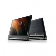 Lenovo Yoga Tab 3 Octa/3GB/32GB/ LTE/ 10 QHD/crn