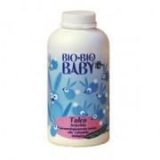 Bio bio baby baba hintőpor - 150 ml