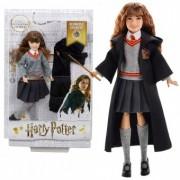 Harry Potter Hermione Granger FYM51 papusa
