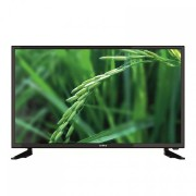 Televizor Samus LE32C2 81 cm HD Negru
