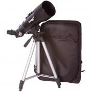 Levenhuk Telescope AC 70/400 Skyline Travel AZ