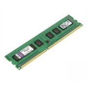 Memoria DDR3 Kingston 4GB 1600MHZ KVR16N11S8/4