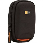 Case Logic SLDC-201 Ultra Camera Case - Black