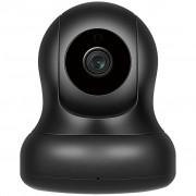 Cresta C-Smart Camera 3060