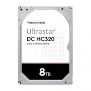 Ultrastar Datacenter HDD 8TB