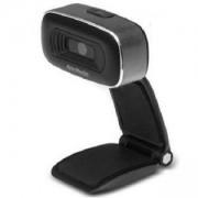 Уеб камера с микрофон Aver Media PW310 1080p USB 2.0, AVER-CAM-PW310