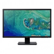 """Monitor IPS, ACER 27"""", EB275KBMIIIPRX, 6ms, 100Hz, HDMI/DP, UHD 4K (UM.HE5EE.004)"""