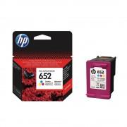 Cartus cerneala HP ink advantage 652 F6V24AE Color