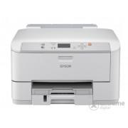 Imprimanta Epson Workforce Pro WF-M5190DW wifi mono