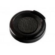 Capac obiectiv plastic pentru foto-video CP-01 25mm