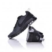 Nike Nike Air Max Motion Lw Se [méret: 38]