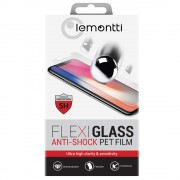 Folie Xiaomi Mi 10 Lemontti Flexi-Glass