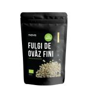 Fulgi de Ovaz fini BIO (Ecologici) fara Gluten 250g