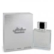 Nusuk Musk Khas Eau De Parfum Spray (Unisex) 3.4 oz / 100.55 mL Men's Fragrances 545930