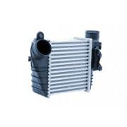 MAHLE Aftermarket Radiador, refrigeración del motor MAHLE Aftermarket CR 254 000S