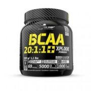 BCAA 20 1 1 Xplode Olimp 500g